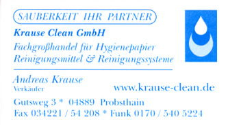 Krause_CleanHP